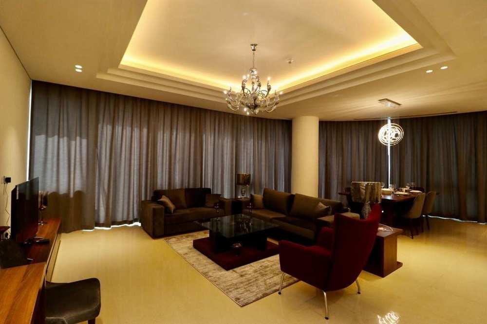best interior architect Lebanon - best interior architect France - best custom made furniture Lebanon