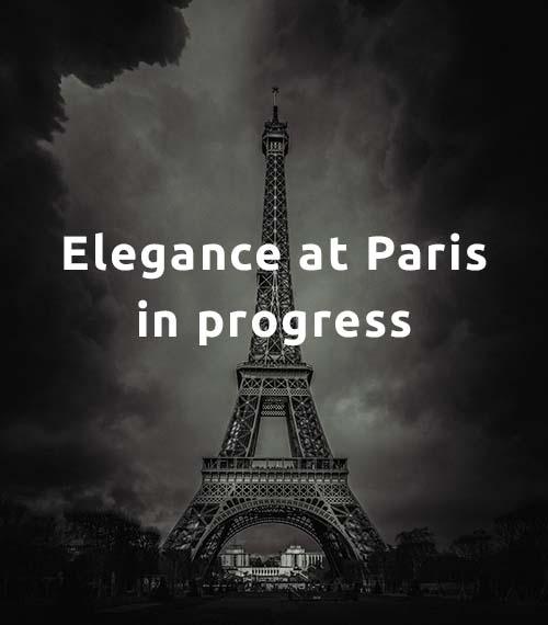 elegane-paris